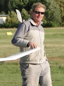 Stefan Delfs