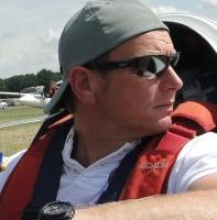 Saisonauftakt im Segelflugsport [Update]
