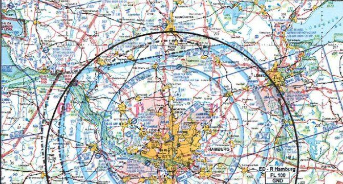 OSZE Ministerratstreffen in Hamburg auch unser Flugplatz ist betroffen